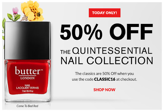 http://www.butterlondon.com/Collections/The-Quintessential-Nail-Collection/?utm_source=butter+LONDON+Mates&utm_campaign=2b2a5f5a59-50_Off_Quintessential_Nail_Collection_24FEB2016&utm_medium=email&utm_term=0_f87e1fb84c-2b2a5f5a59-91424885