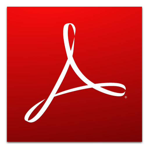 how to delete pdf files from adobe reader on android