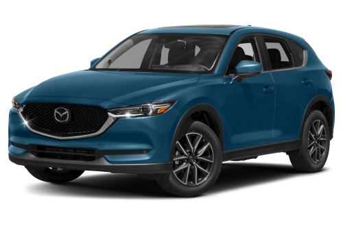 https://www.cars.com/research/mazda-cx_5-2017/