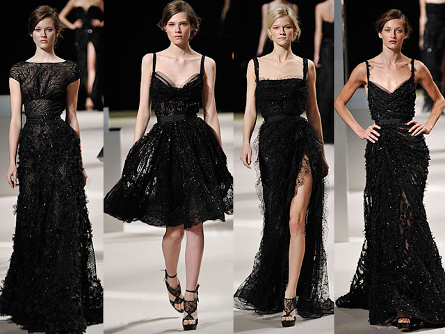 Cheap Wedding Gowns Online Blog: Sexy Designer Evening Dresses