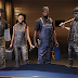 Ubisoft Has Released A Detailed Post-Launch Content Road-Map For Watch Dogs 2