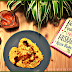 Bookish Recipe: Egg Foo Young