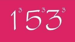 Số tự mãn