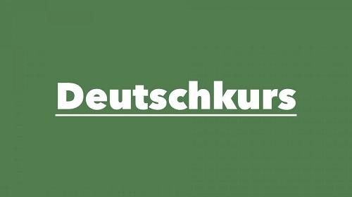 Deutsch lernen für Arabische Muttersprachler