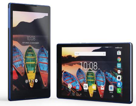 Lenovo Tab3 7 - Full Details