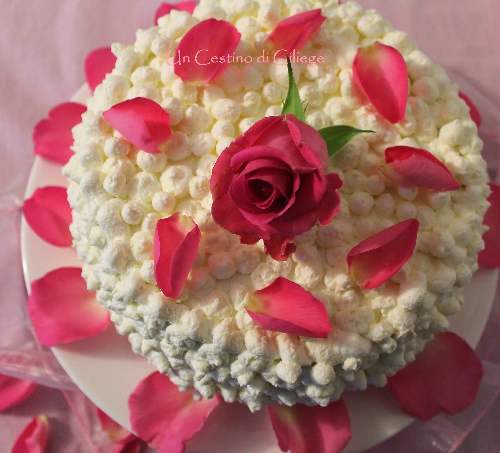http://uncestinodiciliege.blogspot.it/2014/05/white-rose-cake.html