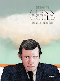 http://www.nuevavalquirias.com/glenn-gould-una-vida-a-contratiempo-comic-comprar.html