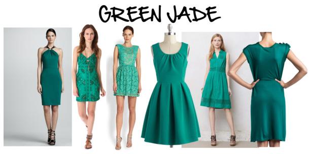 Color Verde Jade | www.imgkid.com - The Image Kid Has It!