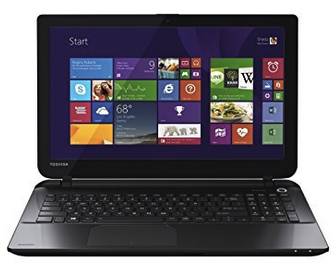 TOSHIBA Satellite L50-B-1P1 Drivers Download