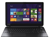 TOSHIBA Satellite L50-B-1P1 Windows 10 Drivers Download