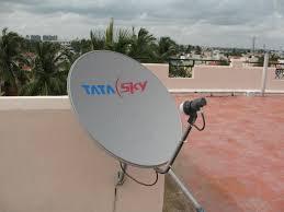 tata sky technical news
