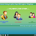 Aplikasi Raport Kurikulum 2013 dengan PHP MySQL
