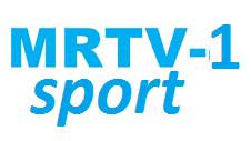 Biss Key MRTV New Biss Key 2017 Thaicom 5 78.5 East