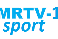 MRTV Sport 1 New Biss Key Thaicom 5 78.5 East