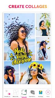 PicsArt Photo Studio & Collage v9.34.0 Apk Unlocked [Latest]