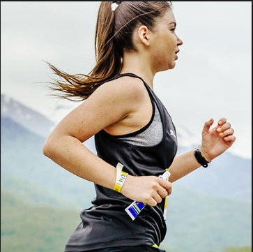 The most effective method to CHOOSE THE RIGHT RUNNING CHEWS AND GELS FOR YOU