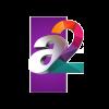 A2 Tv izle