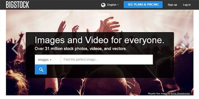 Bigstock.com
