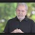 Lula deve visitar Quedas do Iguaçu em fevereiro