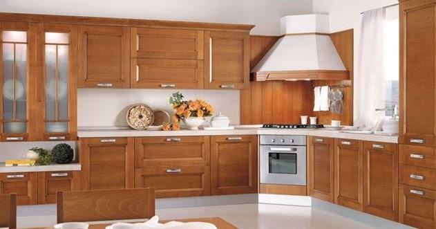 Cucina Stella Mondo Convenienza Opinioni.Awesome Cucine Mondo Convenienza Recensioni Gallery Home Design