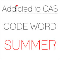 http://addictedtocas.blogspot.co.uk/2017/07/addicted-to-cas-challenge-115-summer.html