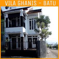 http://www.penginapanmurahmalang.com/2016/09/vila-ghanis-batu.html