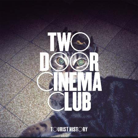 Talk can download club door cinema two mp3 i