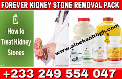 forever-living-products-Kidney stones have many causes and can affect any part of your urinary tract — from your kidneys to your bladder