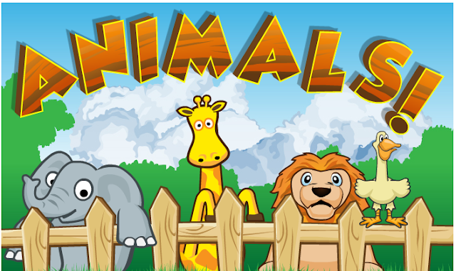 http://mrnussbaum.com/animals/