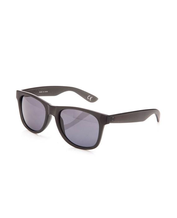 e70840d016412 Óculos de sol licenciado pela Vans, com ajuste perfeito e lentes com  proteção UV para te proteger dos raios solares com estilo. O tamanho é  único  tem 14 cm ...
