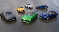 Đánh giá xe Mercedes 2007