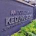 Jasa Pembuatan Huruf Timbul Stainless di Bogor