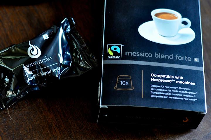 Gourmesso-Messico-Blend-Forte-Espresso-Capsules-tasteasyougo.com