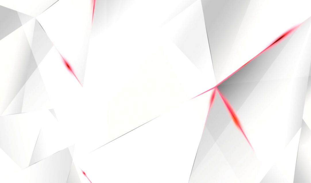 Wallpaper Abstract White And Red Wallpapers Every Day
