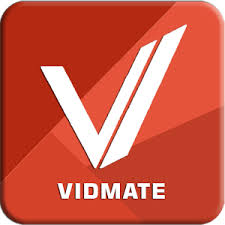 Vidmate – HD Video & Music Downloader v4.1521 [Mod Ad-Free]