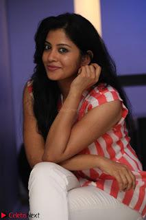 Sshivada Cute Malayalam actress in white trousers .xyz 032.jpg