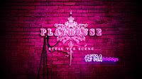 Playhouse LA TBA Fridays 2017