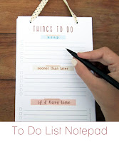 http://www.cremedelacraft.com/2012/07/diy-to-do-list-notepad-with-free.html
