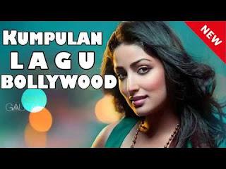 Lagu India Bollywood Terpopuler Dan Terbaru 2017