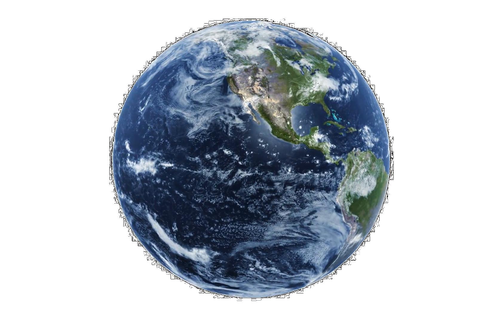 Земной шар фото в хорошем качестве пожаловать союз