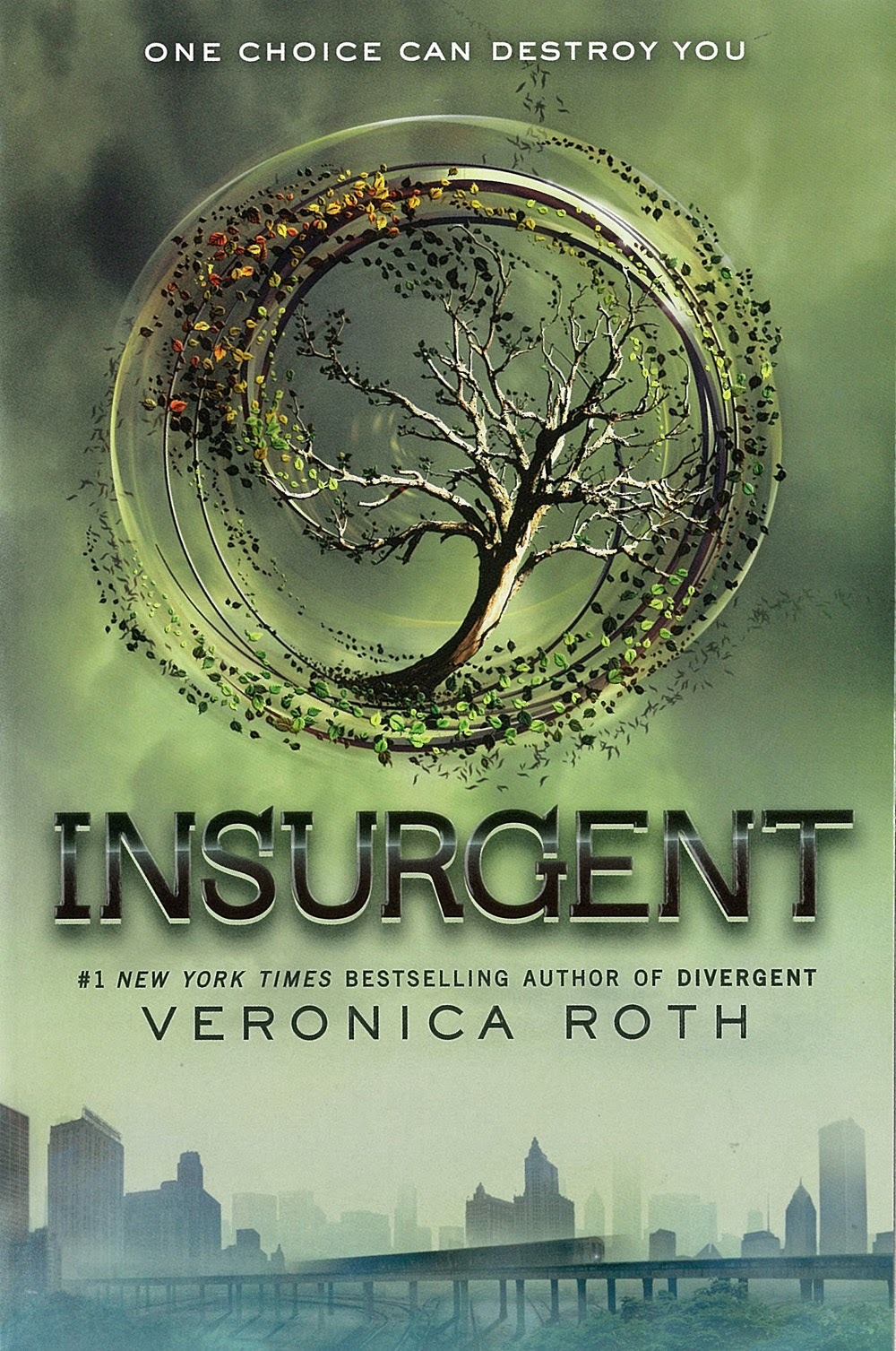 Truth, Beauty, Freedom, and Books: Review: INSURGENT by ...Veronica Roth Books List