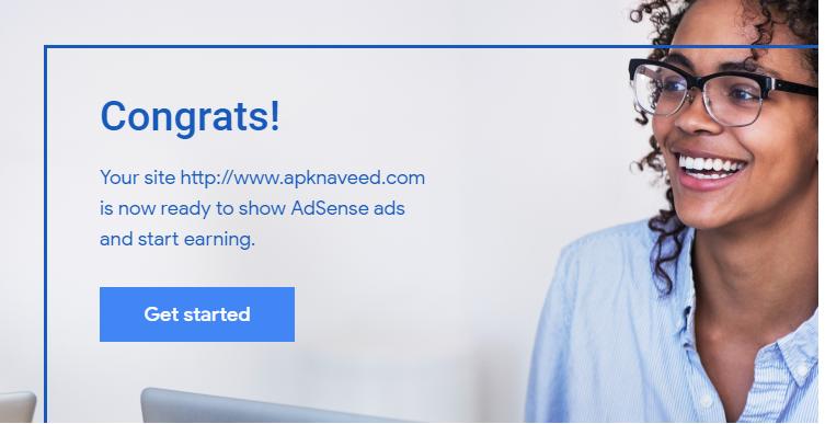 Google Adsense Approval with new tricks 2019 | Blogger adsense