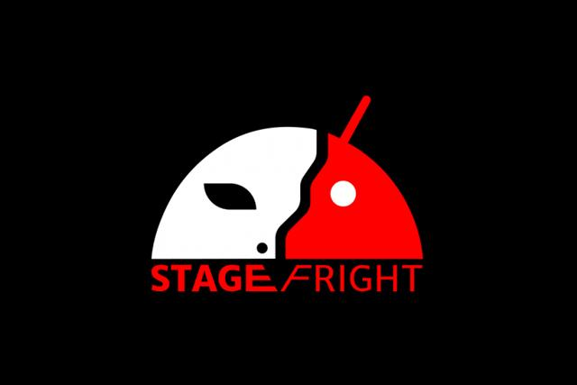 An Austin hacker discovered a major flaw in Android's StageFright library. While waiting for your device maker to provide a fix, turn off automatic downloads for MMS.