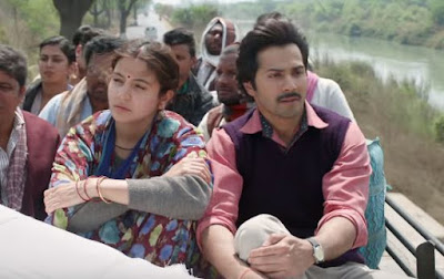 Sui Dhaaga Video Song, Check all the latest video song from Sui Dhaaga