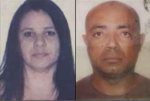 Cerrocoraense mata a namorada e se comete suicídio dentro da Secretaria de Educação do DF