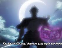 Black Clover Episode 31 Subtitle Indonesia