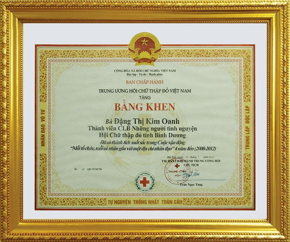 BK-Hoi-CTD-VN-(28-5-2012)