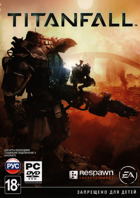 Titanfall-Download-Cover-Free-Game