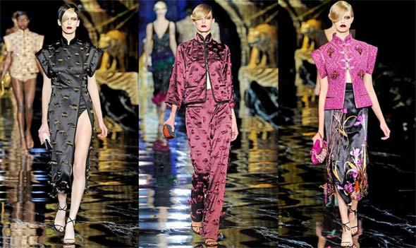 Moda ocio y tendencias tendencias actuales de moda que - Tendencias actuales moda ...