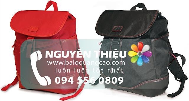 co-so-may-balo-gia-re-0945560809